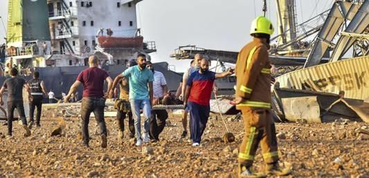 Diakonie Katastrophenhilfe Spenden